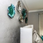 Abella & Silver Flowers Accessories | Monroe NJ | Distinctive Interior Designs