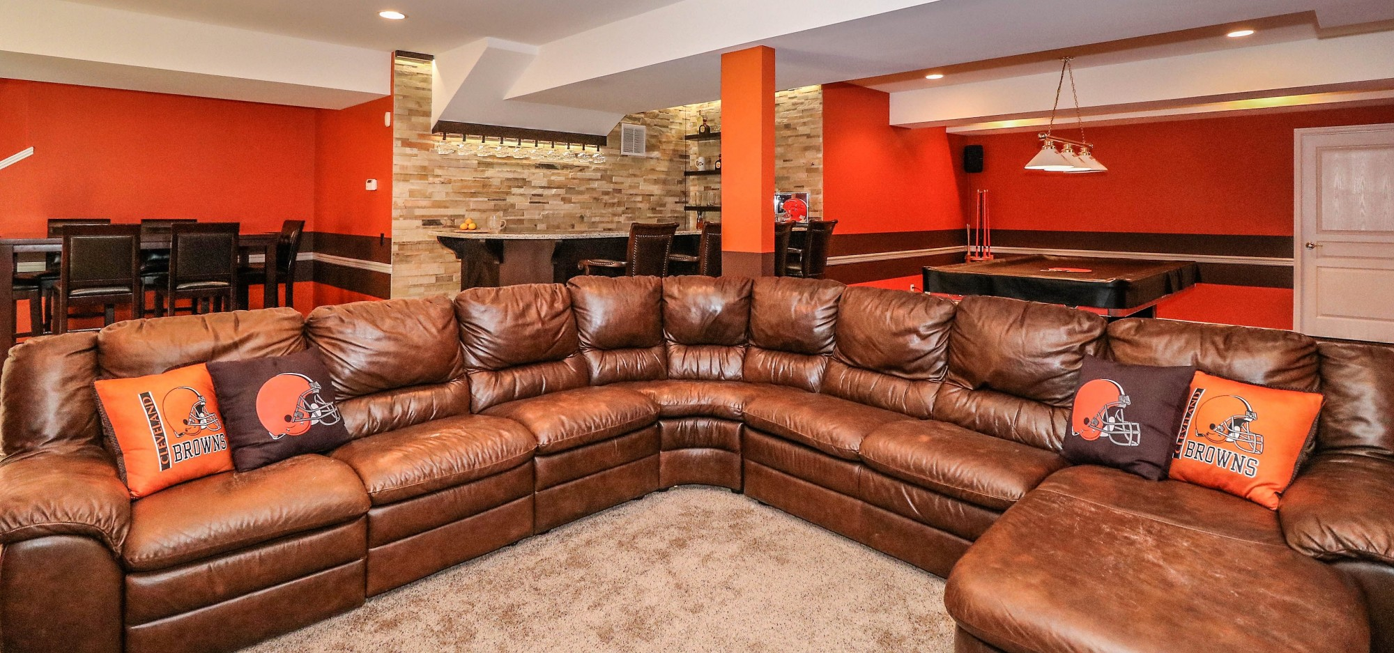 Monroe Home Redesign Marlton Nj Distinctive Interior Designs