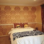Teen Room before Blush Roman Shades & Grommet Sheers | Monroe NJ | Distinctive Interior Designs