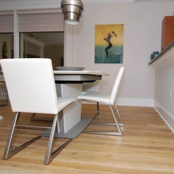 BoConcept Milano Mariposa | Philadelphia PA | Distinctive Interior Designs LLC