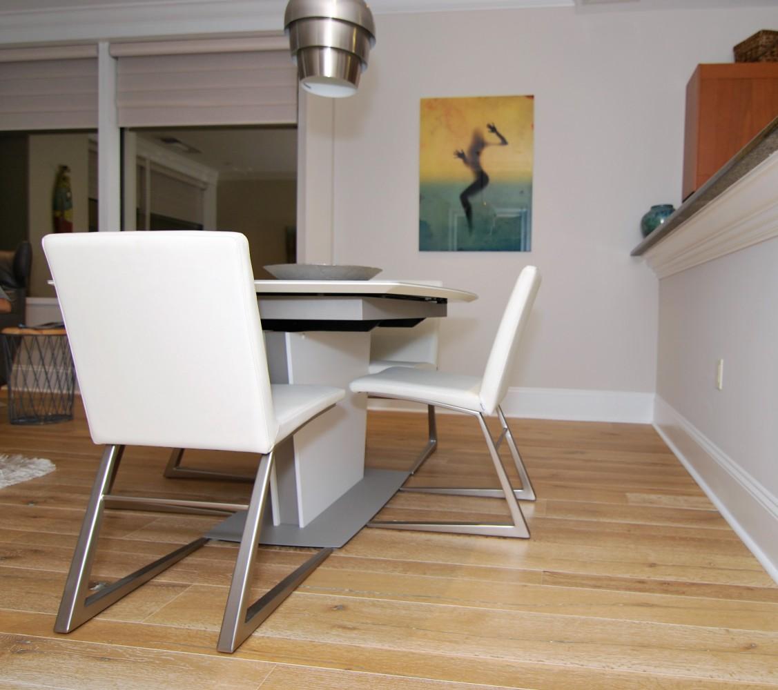 Philly Modern Condo Marlton Nj Distinctive Interior Designs