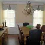 Eclectic Dining Room | Moorestown NJ | | Distinctive Interior Designs