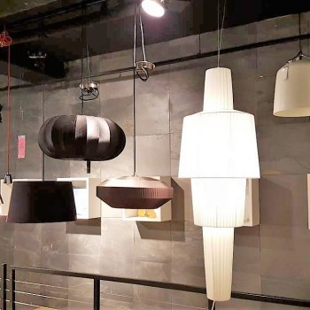 Developing Lighting Concepts | Philadelphia PA | Distinctive Interior Designs LLC