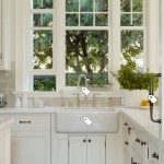 Cottage Style Triple Windows | Haddon Heights NJ | Distinctive Interior Designs