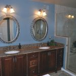 Bathroom Design Ideas | DIstinctive Interior Deisgns | Nicole Lorber