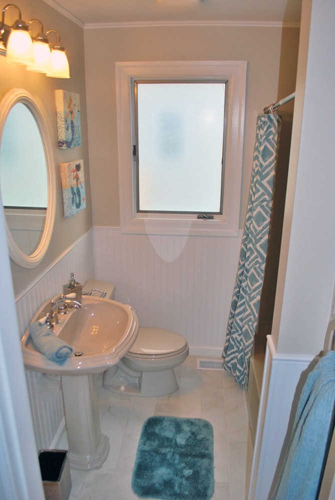 Bathroom Design Ideas   Distinctive Interior Designs   Nicole Lorber