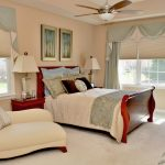 Bedroom Design Ideas | DIstinctive Interior Deisgns | Nicole Lorber