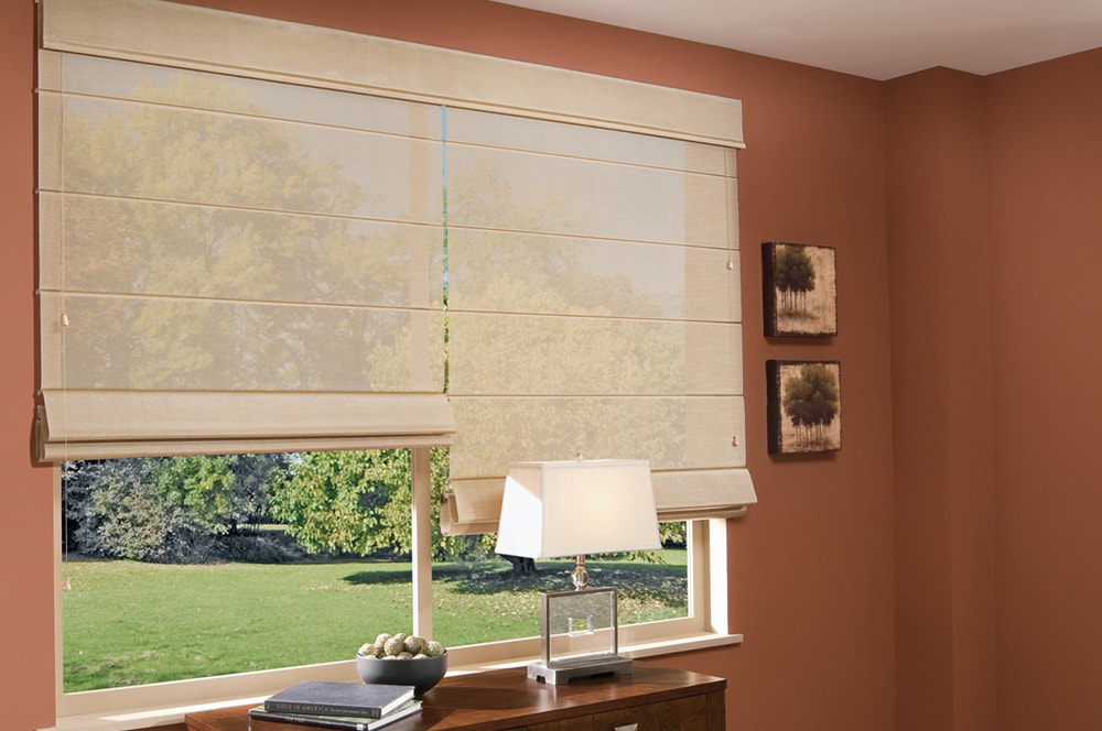 Blinds And Shutters Marlton Nj Distinctive Interior Designs