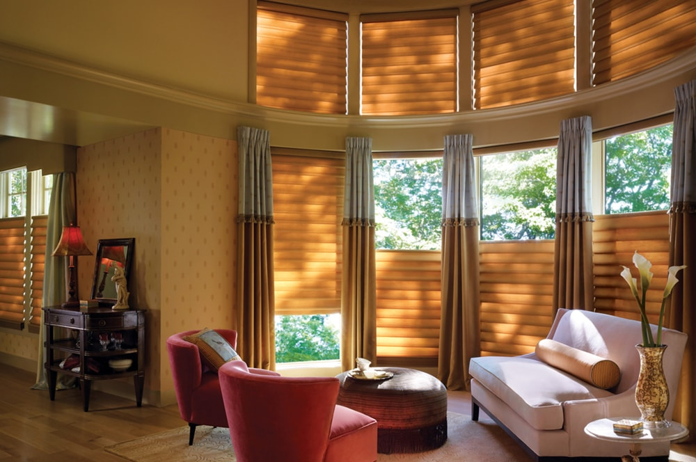 blinds and shutters marlton nj distinctive interior