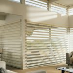 Blinds and shutters by full service interior design firm covering NJ and East PA Distinctive Interior Designs
