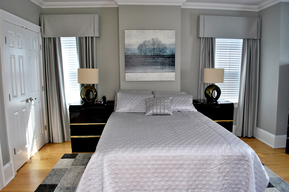 Contemporary Marlton Nj Distinctive Interior Design