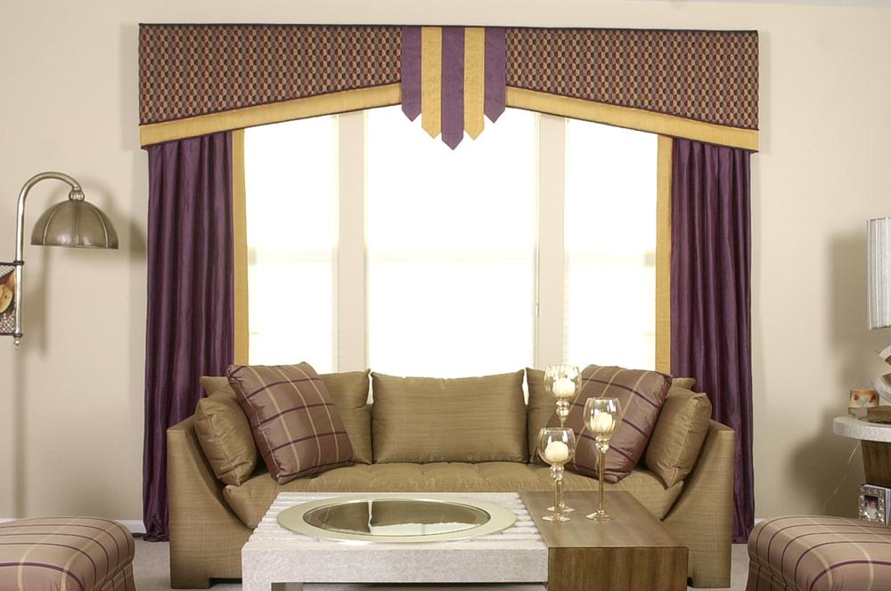 Window Treatments Gallery Distinctive Interior Designs