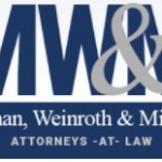 Law Firm Logo | Cherry Hill NJ | Distinctive Interior Designs