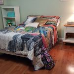 Amy's Room - Before | Distinctive Interior Designs