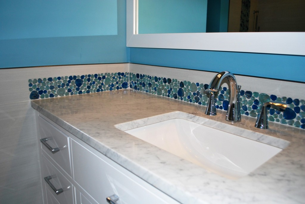 Bubble Tile Bath Cranbury Nj Distinctive Interior Designs