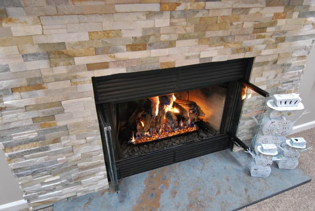 Outstanding Medford Interior Design Marlton Nj Distinctive Interior Home Interior And Landscaping Spoatsignezvosmurscom