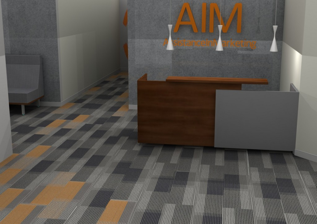 Reception view one (003)