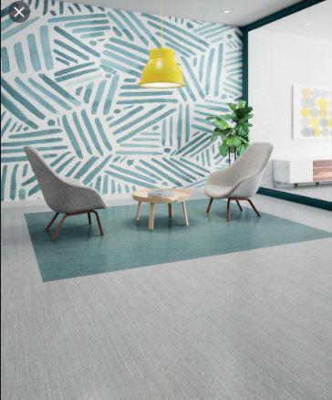 PatCraft flooring