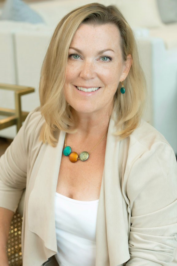 Nicole Lorber